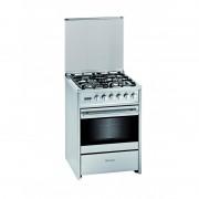 Meireles Cocina G610x 60Cm But