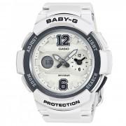 Casio - Baby-G BGA-210-7B1ER
