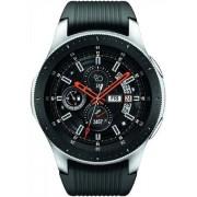 Samsung Galaxy Watch (SM-R800) 46mm Plata, C