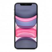 Apple iPhone 11 128Go noir reconditionné
