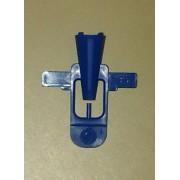 Cap de vaporizare pentru aparat de aerosoli Omron NE-C28-E / C29 / C30