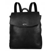 Cowboysbag Rugzak Backpack May Zwart