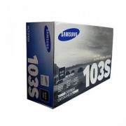 SAMSUNG TONER CARTRIDGE 103