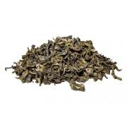 Profikoření - Green Monkey - zelený čaj (1kg)