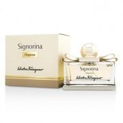 Signorina Eleganza Eau De Parfum Spray 50ml/1.7oz Signorina Eleganza Парфțм Спрей