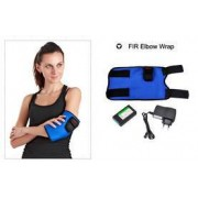 FIR armbågsvärmare