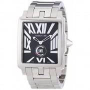 Cerruti 1881 CRB002A221D мъжки часовник