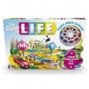 Juego de la Vida Mascotas Game Of Life - Hasbro