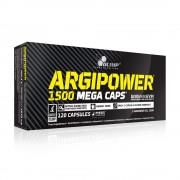 Olimp ArgiPower 1500 Mega Caps(R) 120 kapszula
