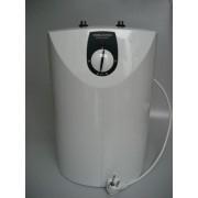 Eltron Stiebel-Eltron SNU 10 SL comfort Kleinspeicher 10 Liter 222197 222197