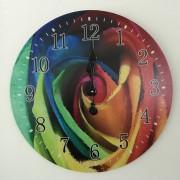 Klok multicolour