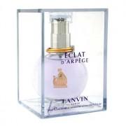 Lanvin - Eclat D'Arpege edp 100ml Teszter (női parfüm)