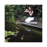 Substanta pentru prevenirea formarii de alge JBL PhosEx Pond Direct, 2,5 ml