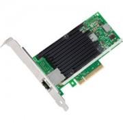 Intel X540-T1 Interno Ethernet 10000 Mbit/s