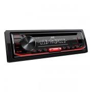 PIONEER Autoradio DEH-S110UB