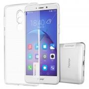 Huawei Honor 6x Nillkin Nature Case - Transparent