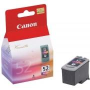 Cartus cerneala Canon CL-52 (Foto Color)