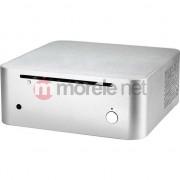 Carcasa desktop Streacom ST-F1CS WS EVO (STF1CSWSEVO)