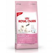 Royal Canin Babycat 2 kg