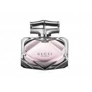 Gucci Bamboo EDP 50 ml за жени