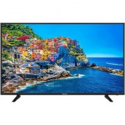 Panasonic TH-58D300DX 58 inches(147.32 cm) Standard Full HD TV