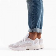 Încălțăminte pentru bărbați adidas Originals Yung-1 B37616