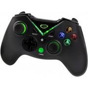 Controller Esperanza EGG112K, Wireless, PC/PS3/Xbox/Android (Negru)