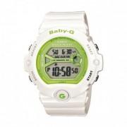Ceas de damă Casio Baby-G BG6903-7D