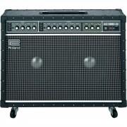Roland JC-120B Jazz Chorus amplificador