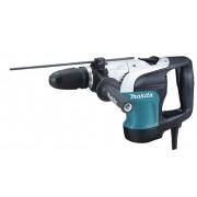 Ciocan rotopercutor SDS MAX 1.050W Makita HR4002 6.1 J