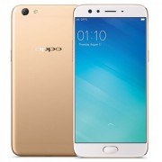 Oppo F3 Plus 64 GB 4 GB RAM Smartphone New