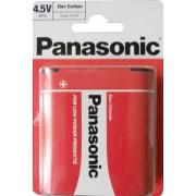 Baterija Panasonic 3R12 4,5V