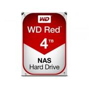 Western Digital Red - 4 TB