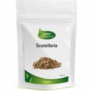 Healthy Vitamins Scutellaria
