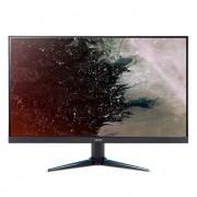 Acer Nitro VG270UPbmiipx monitor