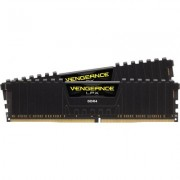 RAM Corsair VENGEANCE LPX 16GB (2 x 8GB) DDR4-3200 Black