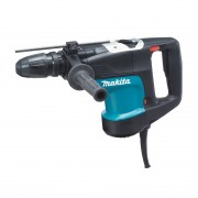 Makita HR4001C Martello demolitore