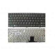 Tastatura Laptop Asus Eee PC 1000H