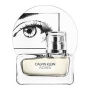 Women eau de toilette 100ml - Calvin Klein