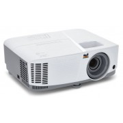 Viewsonic PA503W 3,600Lm 22,000:1 WXGA 1280x800 Digital Projector