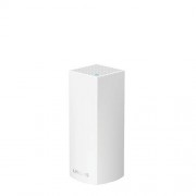 Kingston Technology Ssdnow Kc400 1tb + Upgrade Kit 1000gb (SKC400S3B7A/1T)