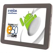 Resoftare Android tableta E-boda – orice model