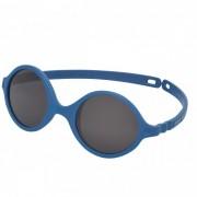 Ki ET LA Солнцезащитные очки Ki ET LA детские Diabola