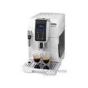 Cafetiera Delonghi ECAM 350.35W Dinamica