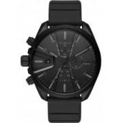 Diesel Mens MS9 Watch