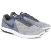 Nike FLEX EXPERIENCE RN 6 Running Shoes For Men(Grey)