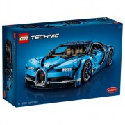 Bugatti Chiron (42083) LEGO Technic