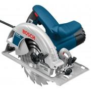 Bosch Pilarka tarczowa GKS 190 Professional