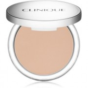 Clinique Superpowder pó e base compacto 2 em 1 tom 07 Matte Neutral 10 g