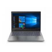 Lenovo IP130 i7 Laptop - 81H70014SA